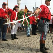 Festa di Garibaldi